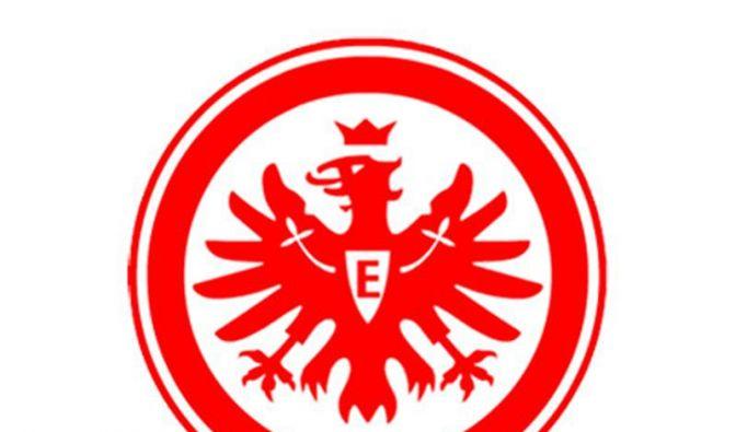 Eintracht Frankfurt (Foto)