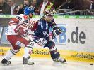 Eishockey-Profi Helms verlängert bei Augsburg (Foto)
