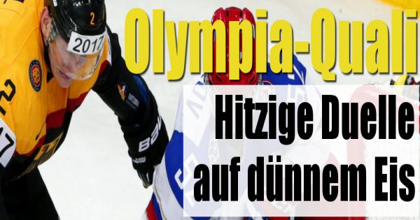 ergebnis eishockey