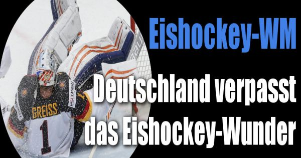 eishockey wm gewinner