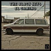 Wieder hat der bekannte Produzent Danger Mouse der Garagenmusik von The Black Keys den letzten Schliff verliehen.
