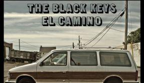 El Camino (Foto)