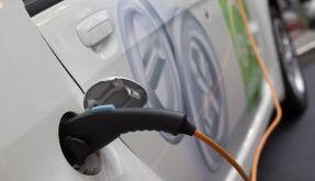 Elektromobilität (Foto)