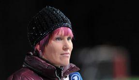 Elf Titel, drei Sender: Biathlon-WM ein TV-Höhepunkt (Foto)