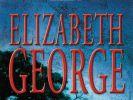 Elizabeth George (Foto)