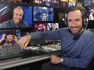 """Elmar Paulke präsentiert in """"Die ProSieben Gameshow Konferenz"""" die besten Spiele, größten Highlights und spannendsten Entscheidungen aus acht Shows. (Foto)"""