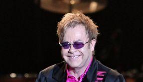 Elton John kritisiert Billy Joel (Foto)