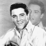 Elvis und die Geburtsstunde des Rock'n'Roll (Foto)