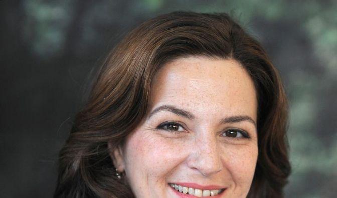 «Emder Schauspielpreis» geht an Martina Gedeck (Foto)