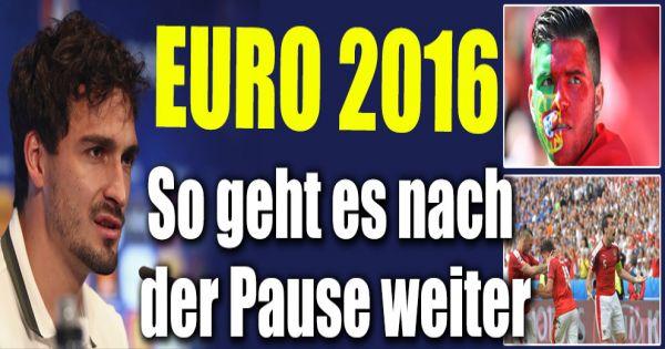 wann ist das nächste deutschland spiel