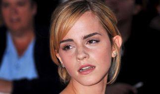 Emma Watson (Foto)