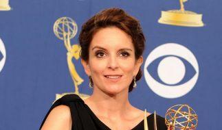 Emmy-Verleihung (Foto)