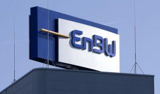 EnBW (Foto)