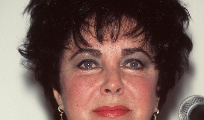 «Ende einer Ära» - Hollywood-Legenden sterben aus (Foto)
