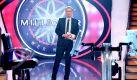 'Wer wird Millionär' meldet sich mit neuen Folgen zurück aus der Sommerpause. Und Moderator Günther Jauch zeigte sich gleich in Höchstform und machte seinen Kandidaten das Leben schwer. So sehen Sie die erste WWM-Sendung als Wiederholung. Foto: Frank Hempel/RTL