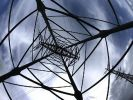 Energie: Brüderle will «Flickenteppich» abschaffen (Foto)