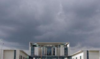 Energiegipfel im Kanzleramt: Attacke auf Ökostrom? (Foto)
