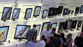 Energieverbrauch wichtig bei Kauf eines Fernsehers (Foto)