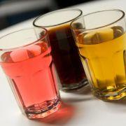 Vater zieht vor Gericht: Energy-Drinks töteten meinen Sohn (Foto)