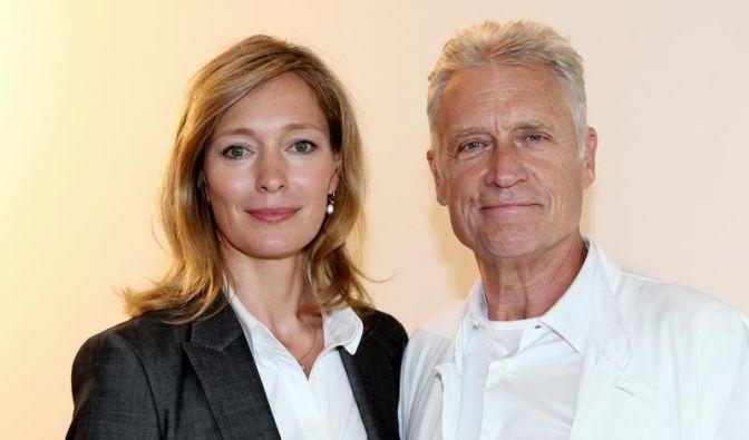 «Engel der Gerechtigkeit» siegt vor RTL-Actionserie (Foto)