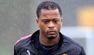 England: Anti-Rassismus-Seminare für Fußballer geplant (Foto)