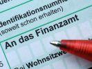 Entfernungspauschale bei der Steuer (Foto)