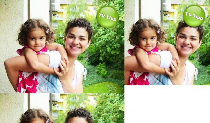 Entführt - Gib mir mein Kind zurück (Foto)
