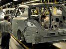 Entscheidung über Astra-Werke steht kurz bevor (Foto)