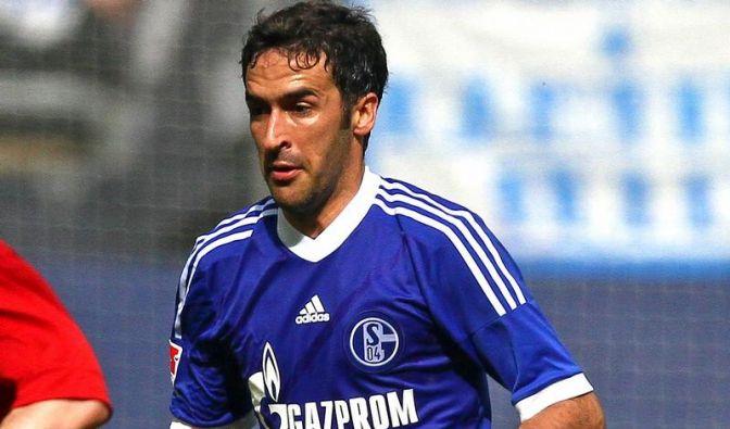 Entscheidungen Fußball-Bundesliga, Saison 2011/12 (Foto)