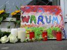 Entsetzen in Berlin, Tätersuche in Neuss: In beiden Städten ist es zu tödlichen Familientragödien gekommen. Über die Motive wird noch spekuliert. (Foto)