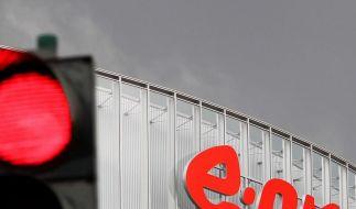 Eon prüft den Abbau von 11 000 Stellen (Foto)