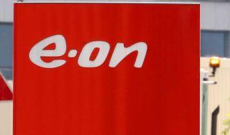 Eon prüft den Abbau von weltweit 11.000 Stellen (Foto)