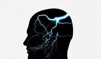 Epilepsie (Foto)