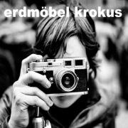 Kluge deutsche Popmusik: Krokus von Erdmöbel.