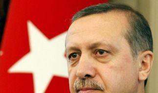 Erdogan sagt Bochum-Besuch ab - dennoch Demonstrationen (Foto)