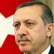 """Erdogan hat Türken dazu aufgerufen, gegen """"Türkeifeinde"""" zu stimmen. (Foto)"""