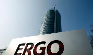 Ergo erwaegt Strafanzeige gegen Verantwortliche wegen Sex-Party (Foto)