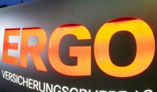 Ergo streicht bis zu 1350 Stellen im Vertrieb (Foto)