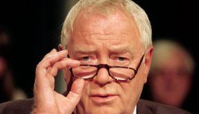 Erich Böhme (Foto)