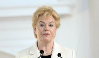 Erika Steinbach (Foto)