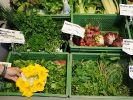 Ernährungsexpertin: Veganer müssen wohlüberlegt einkaufen (Foto)
