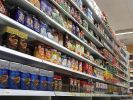 Ernährungsindustrie erwartet höhere Lebensmittelpreise (Foto)