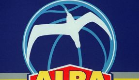 Erneuter Dämpfer: Alba Berlin verliert in Hagen (Foto)