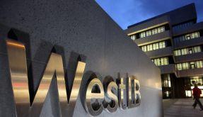 Erneuter Ruf nach Helaba/Deka als WestLB-Retter (Foto)