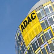 ADAC stellt sensible Kundendaten ins Netz (Foto)