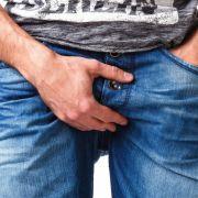 Sex-Attacken in München! Penis-Protzer greifen Touristen an (Foto)