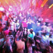 Erschreckend: Jeder fünfte junge Erwachsene hat schon Partydrogen konsumiert. Und hält sie für harmlos.