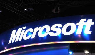 Erste Einzelheiten zu Microsoft Windows Phone 8 (Foto)