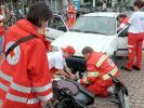 Erste Hilfe (Foto)