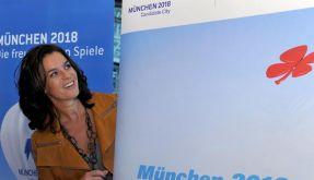 Erste Münchner Bewährung (Foto)